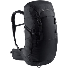 VAUDE Jura 32 Backpack black
